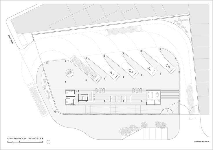 366 Best Images About Plan Section On Pinterest Denver Architecture And Sou Fujimoto