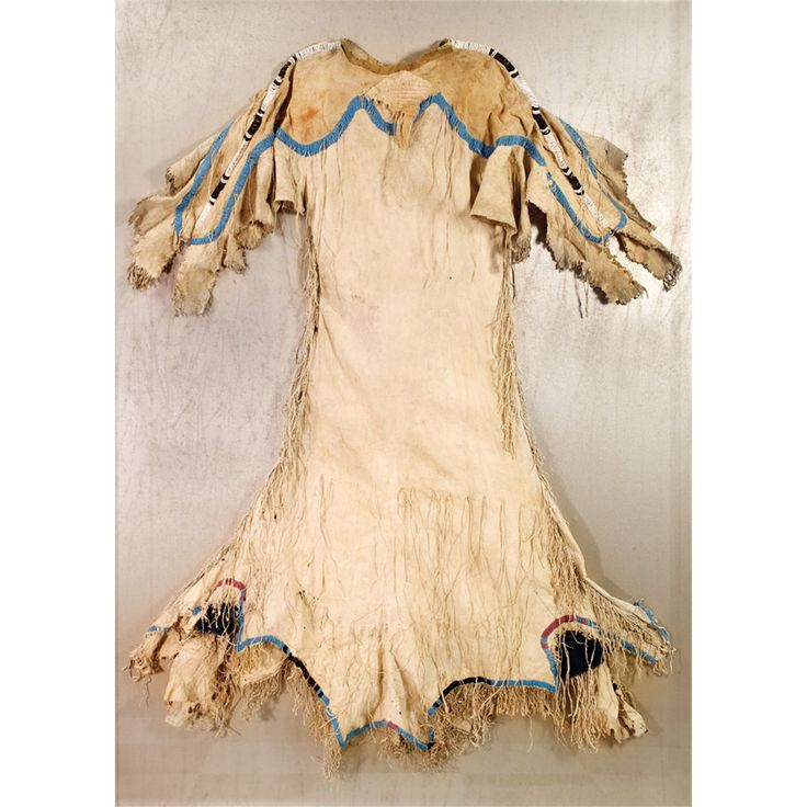 Shoshone Clothing Google Search Her Blue Eyed Brave