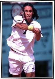 marcelo rios backhand - Google Search