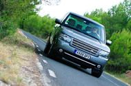 Top 10 most comfortable used cars under 10K - top 100 used cars 2017  Range Rover-Built2002-2012Price range2500- 15000Wed pay9000See Range Rover for sale on Pistonheads  The third-generation full fat Range Rover was launched in 2002 by BMW which bought Land Rover two years earlier. Boss Wolfgang Reitzle promised perfect reliability and lifted standards greatly. Codenamed L322 it has all Range Rover attributes: comfort quietness versatility and an ability to deliver imperious progress. Best…