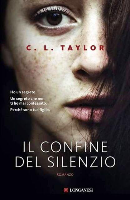 Romance and Fantasy for Cosmopolitan Girls: Segnalazione Longanesi: 28 Maggio 2015