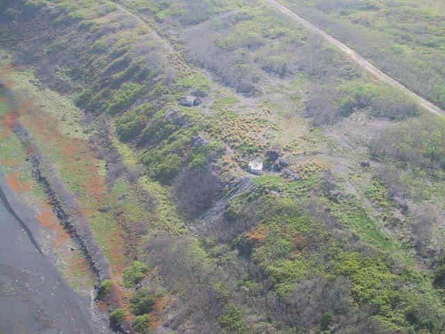Iwo Jima Today - Iwo Jima  14