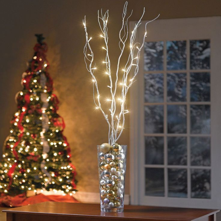 1000+ ideas about Battery Operated Lights on Pinterest Led String Lights, Battery Operated and ...