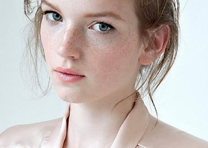 Eva Klimkova, Elite Model Look 2013 | Models | Pinterest | Models