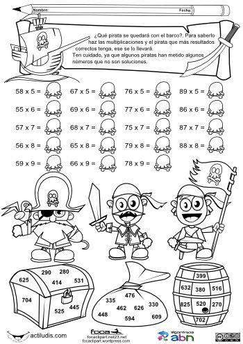 07 Multiplicandor y multiplicador dificil 01