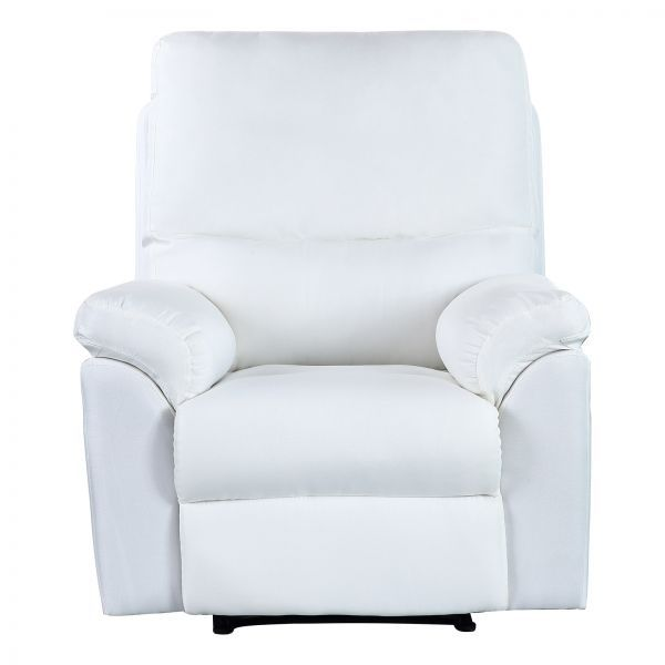 Buy Recliner Vogue R2r Furniture Pan Emirates Uae Souq Com