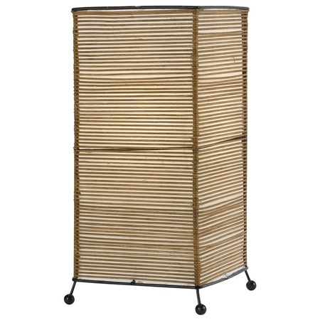 I pinned this Rattan Accent Lamp in Natural from the Tropical Oasis event at Joss and Main!: Accent Lampbo2196Tb, Accent Lamps Bo 2196Tb, Rattan Accent, Carter Accent, Lamps 49 99, Oasis Events, Lamps 4999, Tables Lamps, Lights Rattan