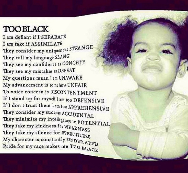 Black History Poems And Quotes Daily Inspiration Quotes