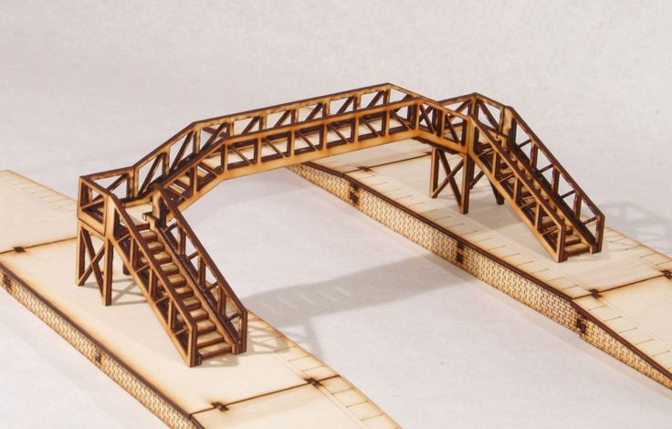 The 29 Best Oo Gauge Railway Models Images On Pinterest