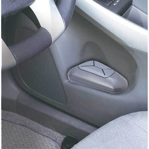pinterest models clearanceartsupplies genuine interior cargo select pin toyota accessories tray prius car for
