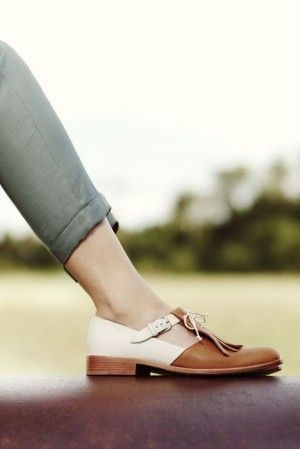 hipster shoes16