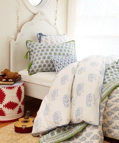 best 25 kids twin bedding sets ideas on pinterest boys shared bedroom ideas boys bedroom sets and twin bedding sets