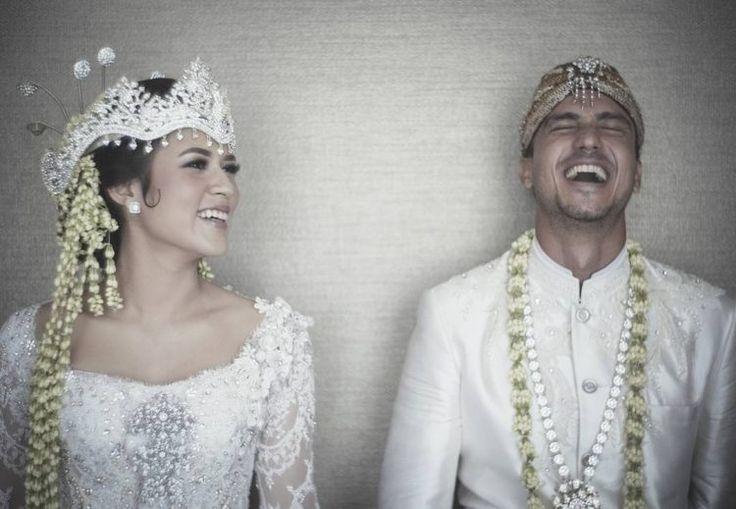 Ingin Bulan Madu ala Raisa dan Hamish di Bali? Ini Dia Pilihan Destinasinya!
