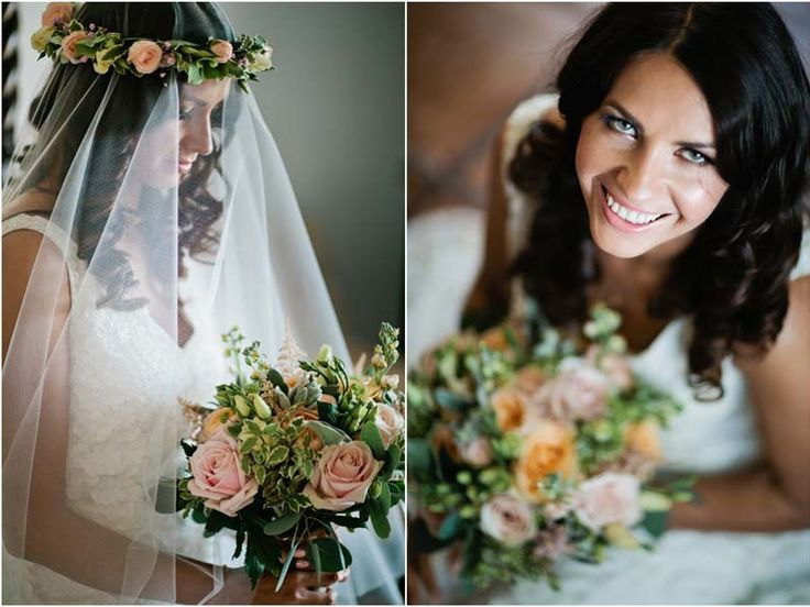 Natalia и её шикарный букет  #букетневесты #цветы #невеста #фата #weddinginspain #свадьбависпании #свадьбависпании2016 #свадьбавевропе #weddingplanner #свадебноеагентствовиспании #иринасоколянская