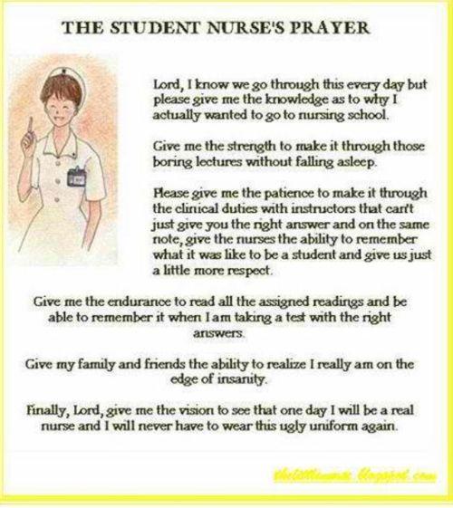 Student Sykepleier Historie Erotisk