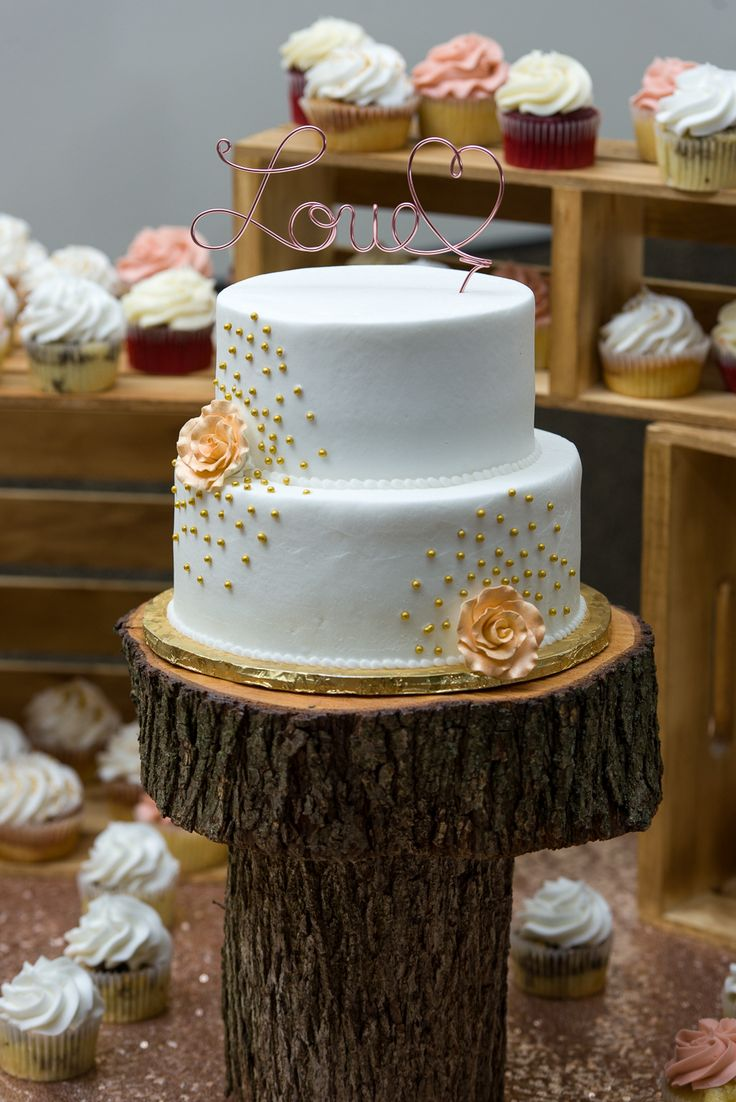 Top 5 Wedding Cakes | Columbus Ohio | Mak Rabbitt Photography |  https://www.makrabbitt.com/columbus-ohio-wedding-photography-blog/top-5-wedding-cakes-columbus-ohio-mak-rabbitt-photography  | Sara Makris