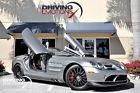 2009 Mercedes-Benz SLR MCLAREN SLR McLaren http://www.iseecars.com/used-cars/used-mercedes-benz-for-sale