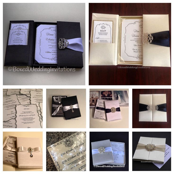 handcrafted wedding stationery uk%0A Handmade invitation boxes  silk gatefold and glitter invitation cards  See