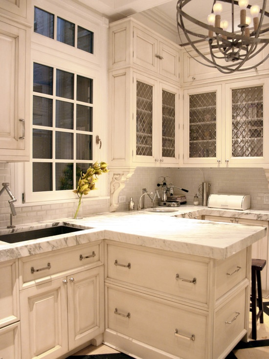 Sink: Work By Rebekah Zaveloff Blanco Precision Super Bowl, Zero Radius 32  X 19