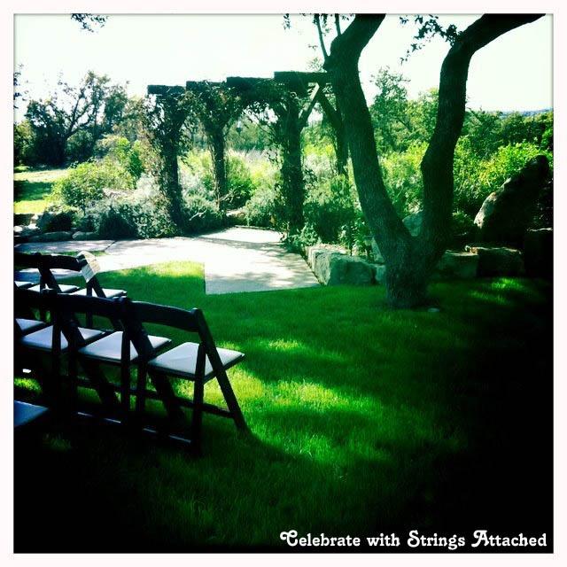 Wedding Reception Austin Tx: 17 Best Images About Venues-Austin, TX On Pinterest
