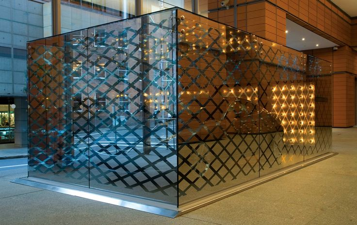 Design by Toko Jaguar XK exhibition Environmental design