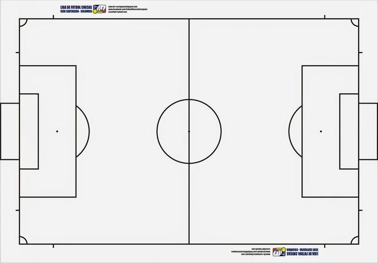 camp de futbol - Cerca amb Google