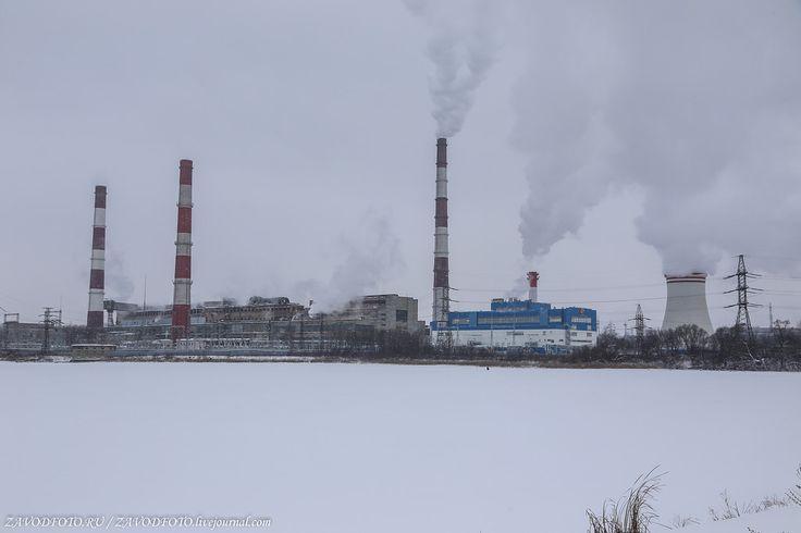 Новомосковская ГРЭС расположена в городе Новомосковск, что в Тульской области, она обеспечивает две трети жителей города и крупнейшие предприятия теплом и…