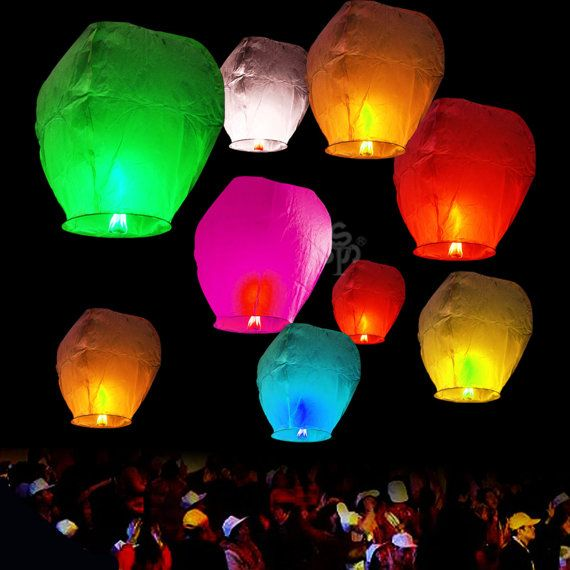 Wedding Wishes In Japanese: 25+ Unique Chinese Paper Lanterns Ideas On Pinterest