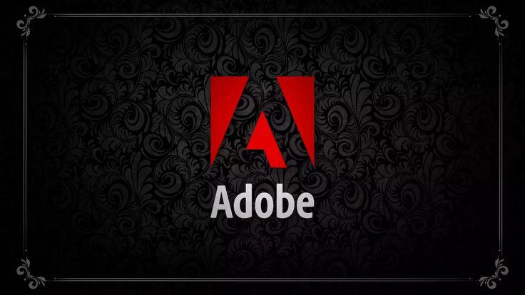 Adobe Photoshop: Murder Mystery Case Study (full edit) on Vimeo