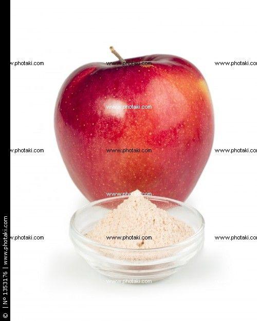 http://www.photaki.com/picture-apple-pectin-powder_1353176.htm