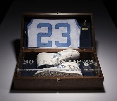 Need this Jordan x converse