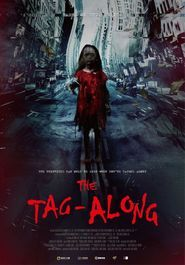 The Tag-Along 2015 Online Subtitrat in Romana