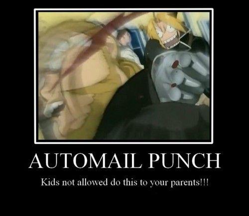 52 Best Images About Favorite Fullmetal Alchemist Memes