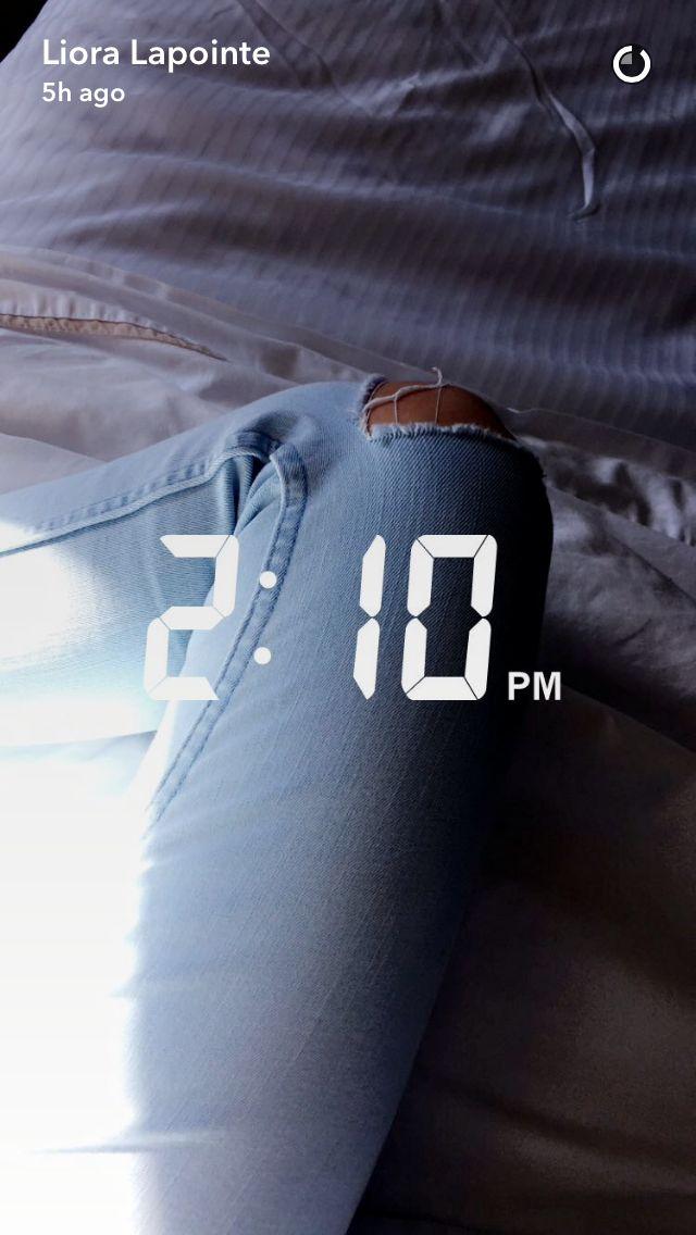 Blessed: ⊱ ⊰ @xoxojamm | Tumblr | Snapchat, Tumblr ...