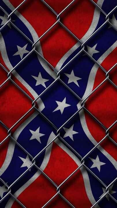 redneck wallpapers flag - photo #16