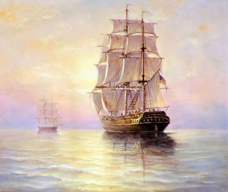 1658 Best Images About Ships On Pinterest