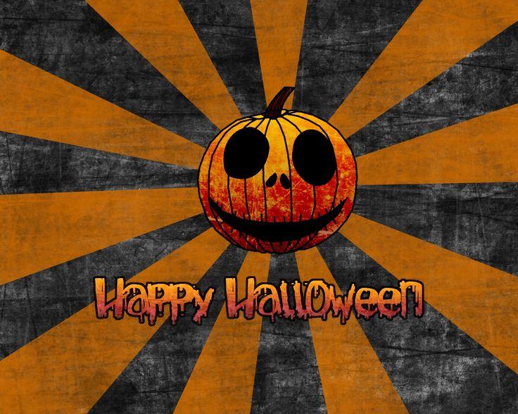 halloween wallpapers - Cool Happy Halloween Pictures