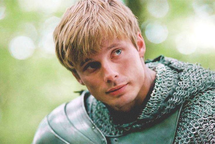 Arthur                                                                                                                                                                                 More