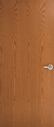Heritage Collection- Lead-Lined VT lead-lined doors are perfect when your project & 9 best Heritage Doors images on Pinterest | Custom wood Fire rated ...