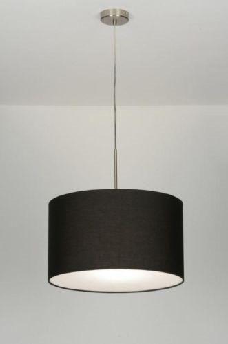 Počet nápadů na téma lamparas dormitorio na pinterestu: 17 ...