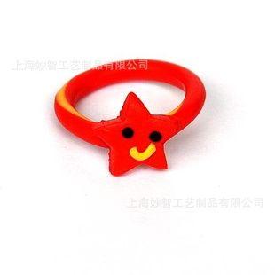 软陶,手链,项链,耳环,戒指,软陶饰品,饰品,软陶