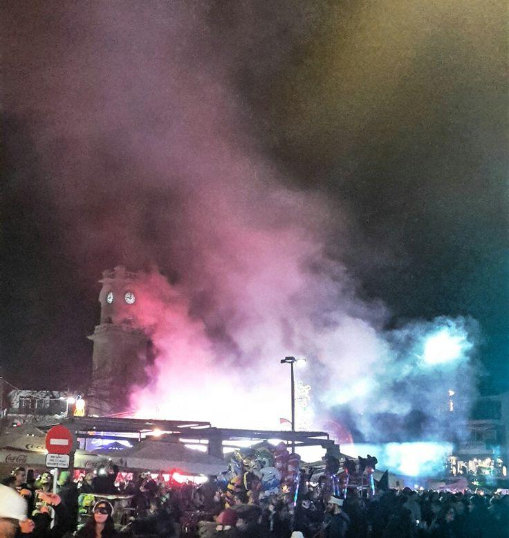 Xanthi_carnival