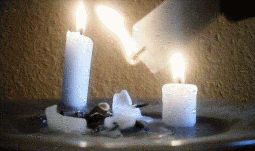 Emlékezés,Gyertyát gyújtok,Halottak napján,Emlékezzünk,Volt egyszer egy mese,Tudom, hogy nem jössz mama,Van egy ország,Búcsúzó,Az oltáriszentség azt jelenti...,Ott van a múltunk, egy távoli tájon, - koszegimarika Blogja - Karácsony SZENTESTE,ADVENT,ANYÁK napja II,ANYÁKNAPJA,Április,Aug.20,Bachata,Balatonfüred,BARÁTSÁG,BUÉK ,Country dance,Country Love,Country music,Dalszöveg,December,December,Egészség,ÉRDEKES,ESKÜVŐ-ELJEGYZÉS,ESŐ,Ételek-italok,Farsang,FEKETE MACSKÁK,Fogyókúra ,Fókuszban a…