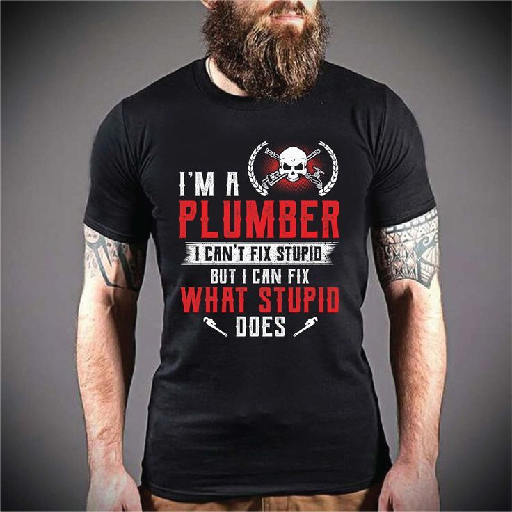 Funny Novelty T-Shirt Mens tee TShirt I May Be A Mechanic But I Cant Fix Stupi