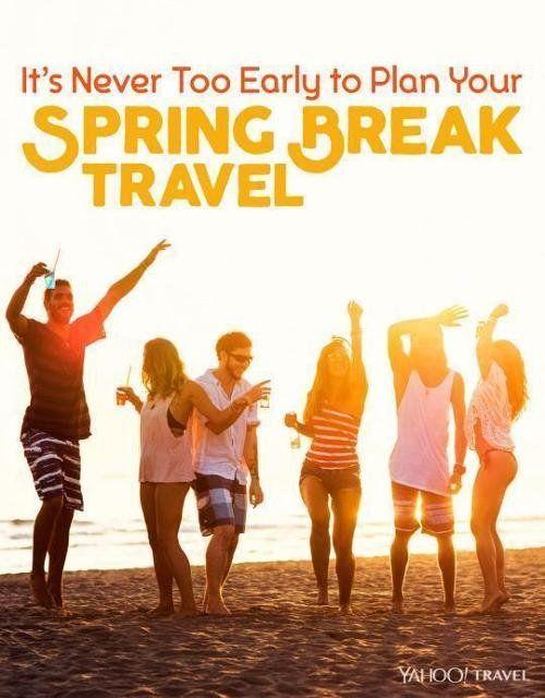 College spring break trips-6546
