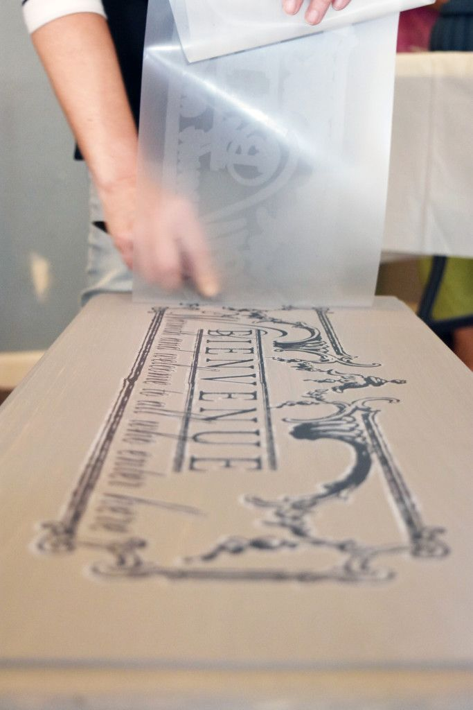10 best images about rub on transfers by iod on pinterest for Furniture transfers