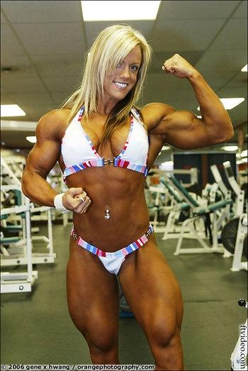 bodybuilding how to lose a stocky body site forum.bodybuilding.com