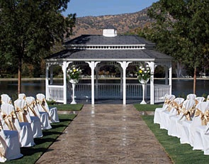 Fresno Wedding Venues 10 Handpicked Ideas To Discover In