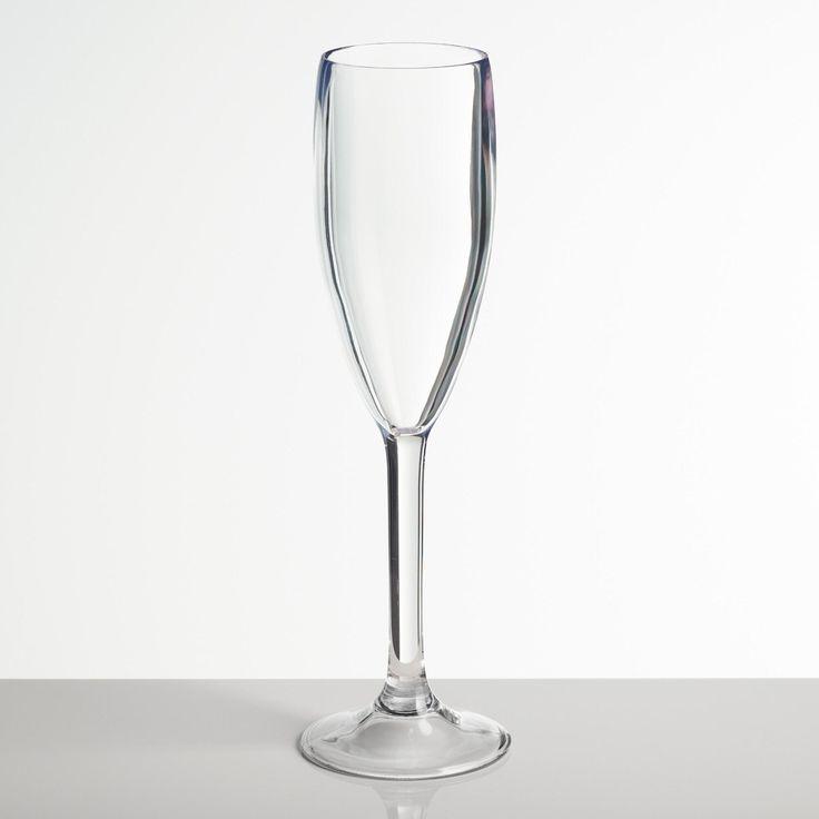 Die besten 17 Ideen zu Classic Champagne Glasses auf Pinterest