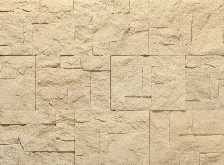 10 best 3d texture images on Pinterest | Brick, Bricks and Seamless ...